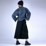 jupe pour homme KENDO