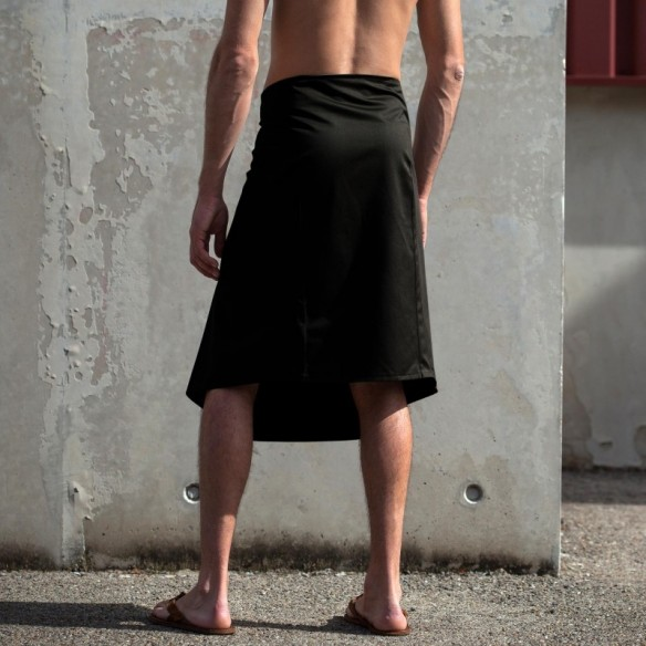 SUSHI noire