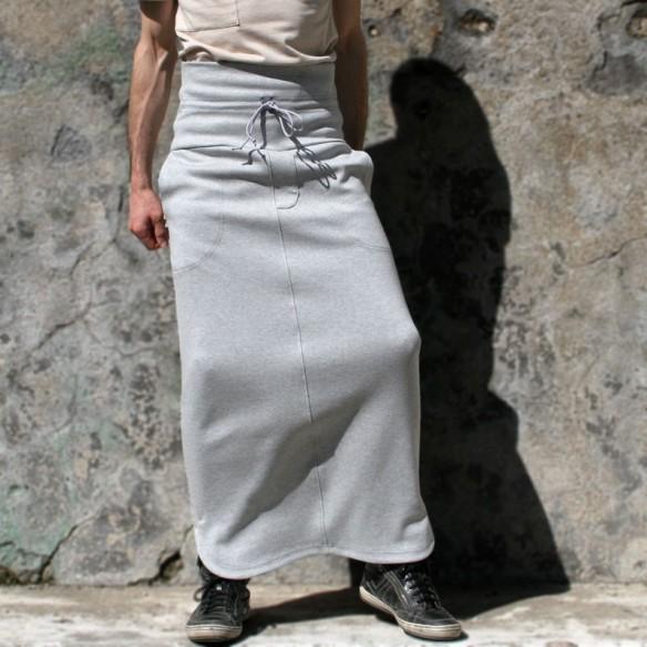 jupe pour homme JOGH