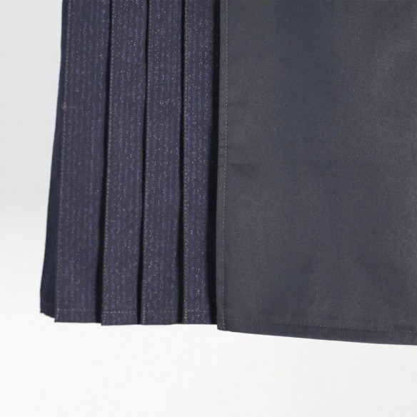 Kilt laine bleue HORSEGUARD