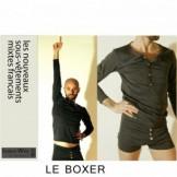 pantalon streetwear HACKER