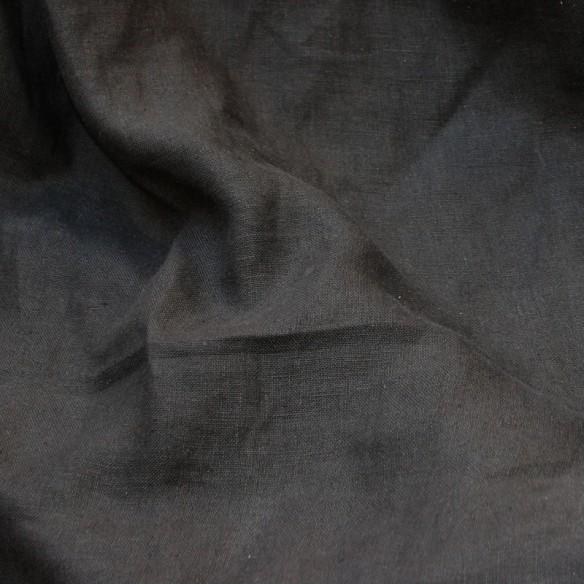 lin charbon